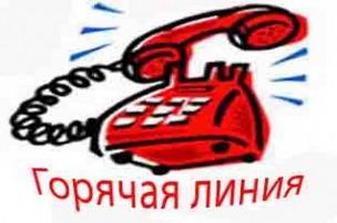 http://magopc.ru/photo_b/21720.jpg